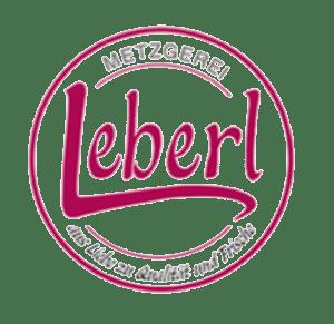 Metzgerei Leberl